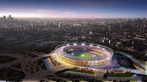 london-2012-olympic-park