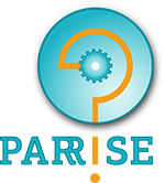 PARRISE | Promoting Attainment of Responsible Research and Innovation in Science Education