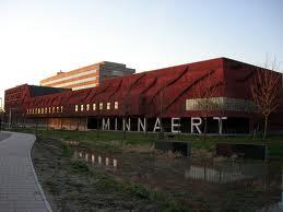 FIsme, Utrecht University